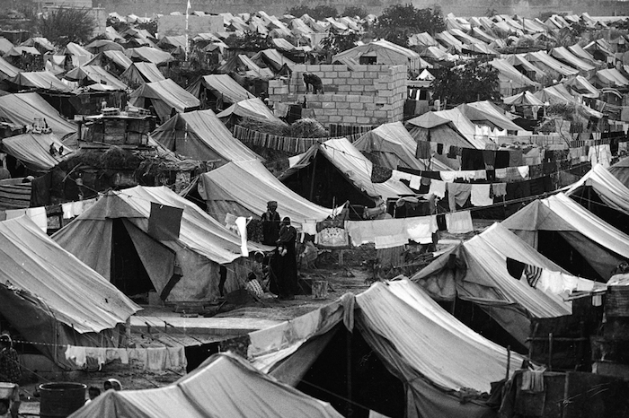 image.adapt.960.high.palestinian_refugees_03a
