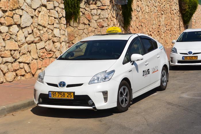 Israeli_Taxi