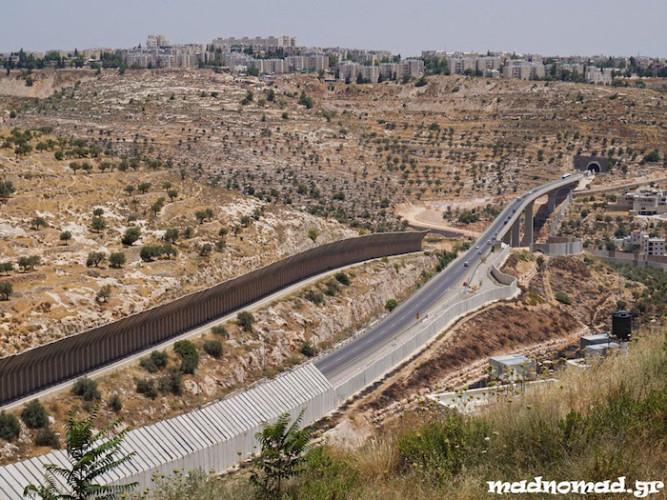 Palestine-07