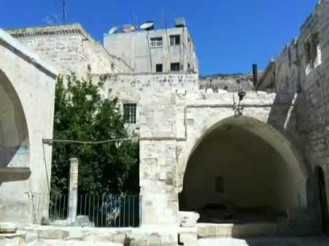 قصر النمر