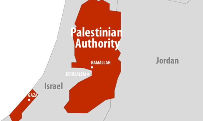 Image result for palestinian authority